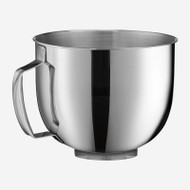 Cuisinart Stainless Steel Stand Mixer Bowl