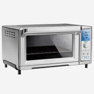 Cuisinart Chef's Convection Countertop Oven