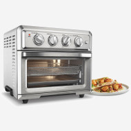 Cuisinart Air Fryer Convection Oven