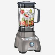 Cuisinart Hurricane Pro 3.5 Peak HP Blender