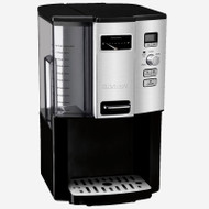 Cuisinart Coffee on Demand™ 12 Cup Programmable Coffeemaker