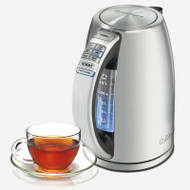 Cuisinart PerfecTemp Cordless Electric Programmable Kettle