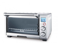 Berville The Compact Smart Oven