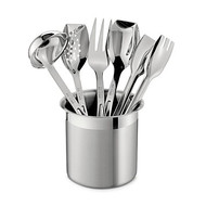 All Clad Cook Serve Set 6pc