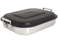 All Clad Lasagna Pan w/ Lid