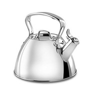 All Clad Stainless Steel Kettle