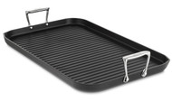 All Clad LTD Grande Grille Nonstick