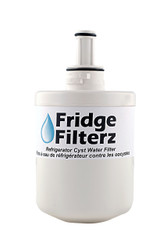 Samsung DA29-00003A, DA29-00003B by Fridge Filterz