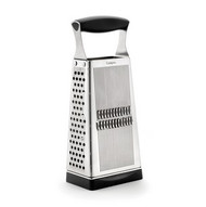 Cuisipro Garnishing Grater
