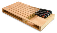 Wusthof In-Drawer Knife Organizer