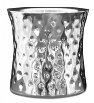 Cosmo Concave Champagne Bucket