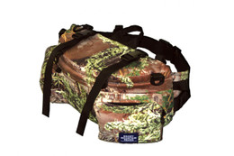 Ridge Runner Fanny Pack Realtree Max-1