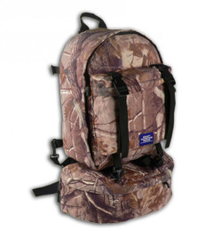 Simple Combo Pack Realtree AP