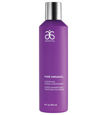 Arbonne Pure Vibrance Fortifying Crème Conditioner