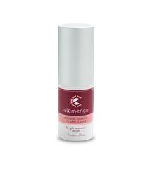 Synergy Elemence Bright Renewal Serum (.5 oz)