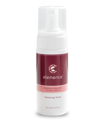 Synergy Elemence Cleansing Foam (4.2 oz)