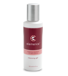Synergy Elemence Cleansing Gel (4 oz)