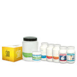 24451 Ultimate Health Pack