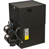 3/4 HP Dual Pump Glycol Chiller