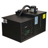 1/3 HP Glycol Chiller with Vertical Pump
