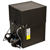 1/2 HP Pro-Line Glycol Chiller