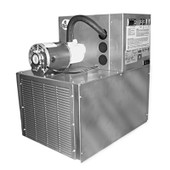 1.5 HP Glycol Chiller