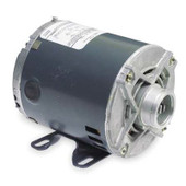 115/230V Continuous Duty Motor