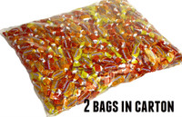 Perugina Sorrento Hard Candy 13 lbs BULK Bag (approx)