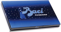 Perugina Baci Dark Chocolates 28 Piece Box