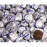 Perugina Baci BULK Chocolates 3 lb (Approx. 96 pieces)