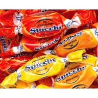 Perugina Sorrento Hard Candy 4.0 lb BULK bag (approx)