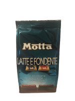 Chocolate Latte e Fondente Vassoio Espositore - 150g Bag/27 PC (4 pack)