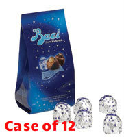 Baci Chocolates 5oz Gift Bag