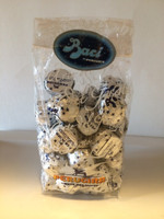 Baci BULK Chocolates 1lb Gift Bag (approx. 32 pieces)