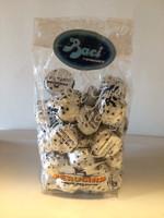 Baci BULK Chocolates 1lb Gift Bag (approx. 32 pieces)