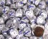 Baci BULK Chocolates