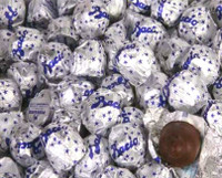 Baci BULK Chocolates