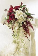 Our Special Vows Bouquet