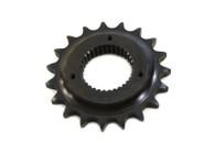 Sportster Transmission Chain Drive Sprocket 19 Tooth 91-03