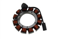 Accel Unmolded Alternator Stator for Sportster 1985-1990