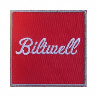 Biltwell, Inc. Simple Patch