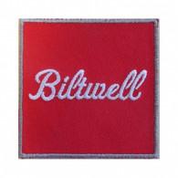 Biltwell, Inc. Simple Patch