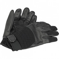 Biltwell Inc. Bantam Gloves