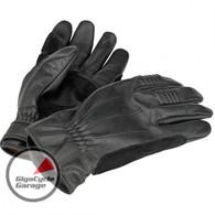 Biltwell Inc. Work Gloves