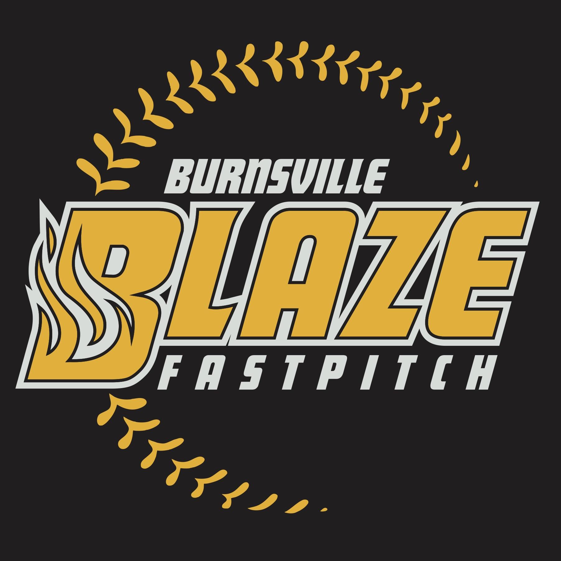 burnsville-fastpitch-2019-front-setup-1.jpg