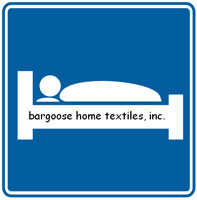 bargoose-logo-med.jpg
