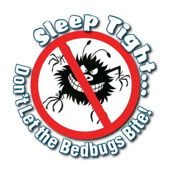 bedbug-logo.jpg