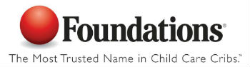 foundations-trusted-logo-med.jpg