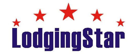 lodging-star-logo.jpg