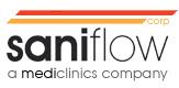 saniflow-logo.jpg